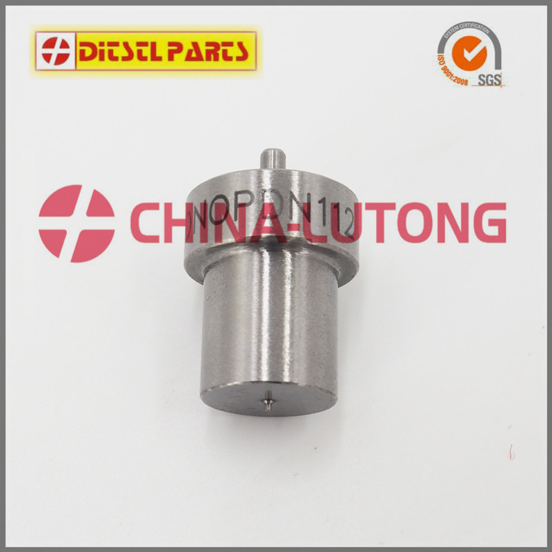 Buy injection nozzles 105007-1300/093400-7700 DN10PDN130 for MITSUBISHI