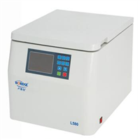 Pharmaceutical centrifuge for sale
