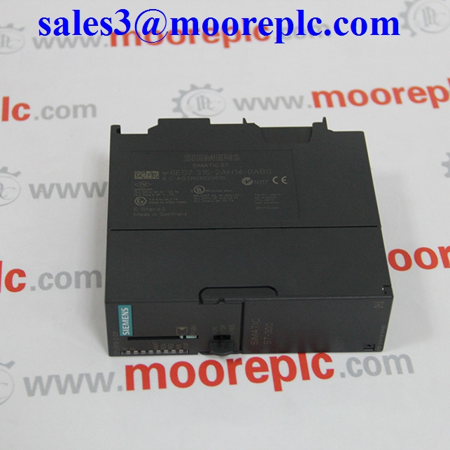 6DD1611-0AF0 |SIEMENS SIMATIC | IN STOCK
