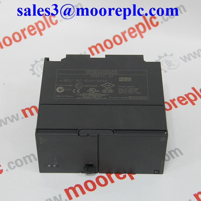 NEW 6ES7 331-7TF01-0AB0 |SIEMENS SIMATIC | IN STOCK
