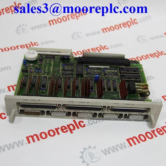 NEW 6ES7 332-5TB00-0AB0 |SIEMENS SIMATIC | IN STOCK