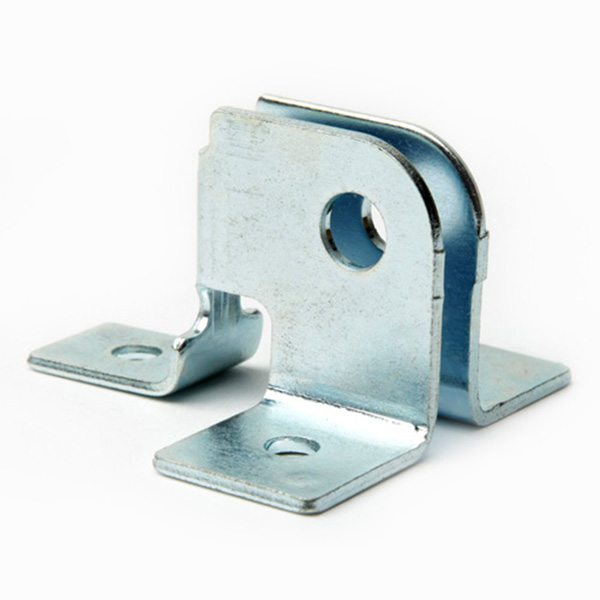Metal Sheet Stamping Brackets