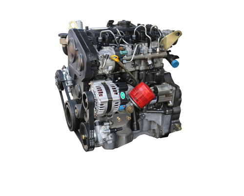 K15 hot selling good quality Laidong Multi-cylinder diesel engine