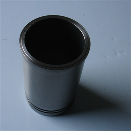 Laidong factory price good quality diesel engine part Cylinder liner supplier