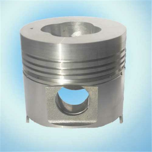 China new brand Laidong diesel engine part Piston wholesale
