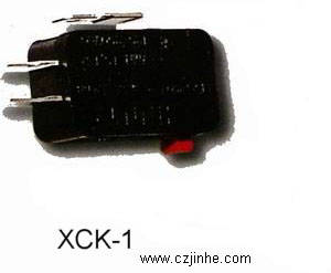 micro switches UL CCC CE xck1 jinhe heater fanner household appliances