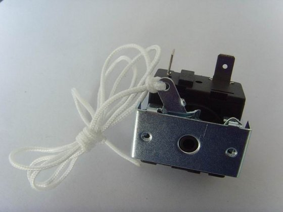 rotary switches xk233-4 xk2 xk1 UL CCC CE jinhe heater fanner household appliances