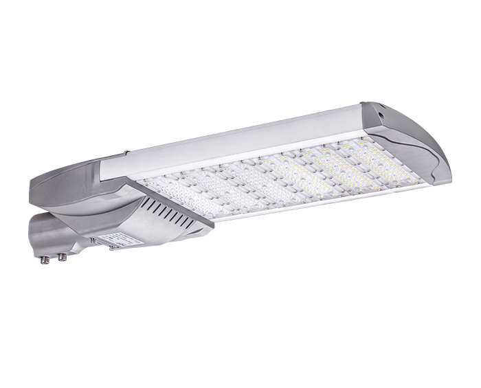 CHEAP PRICE 320W MODULAR DESIGN LED PATH LIGHT
