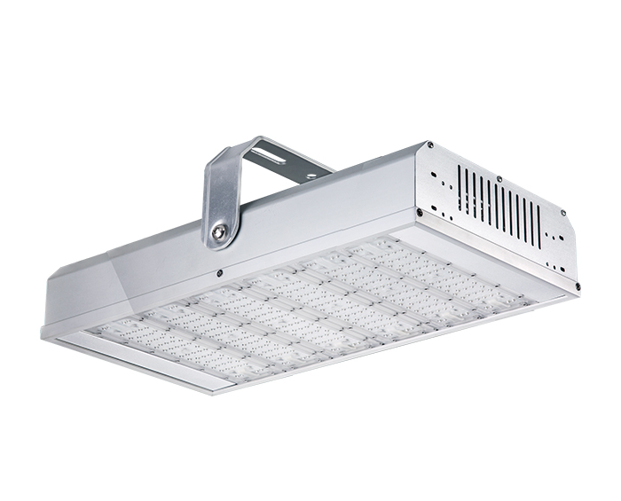 COMPETITIVE 360W Modular Design LED High Bay Light SUPPLIER