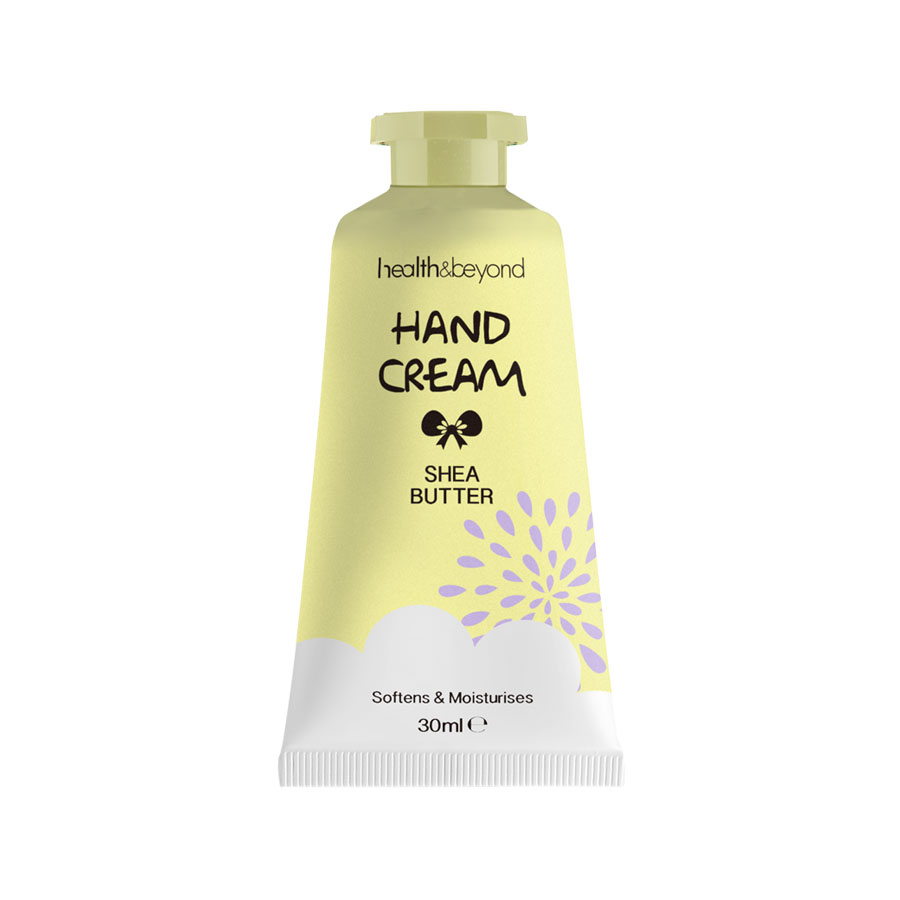30ml Shea butter Hand Cream