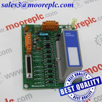 HONEYWELL 51202329-616 | Warranty+New