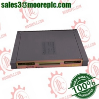ICS Triplex T3151  | Warranty+New