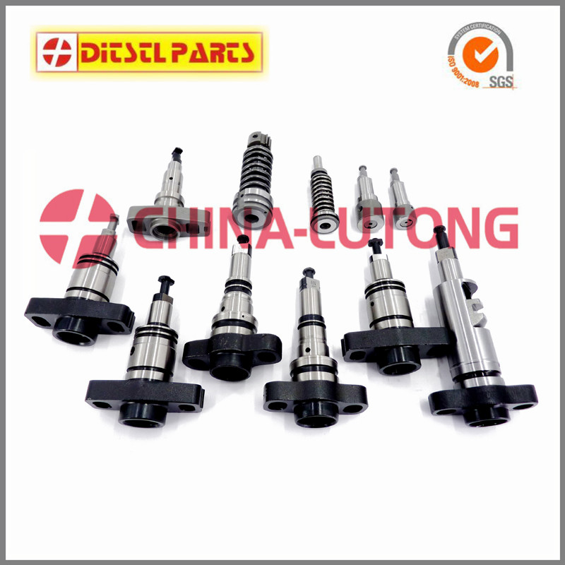types of fuel injection system in diesel engine 131151-2020 for DAEWOO
