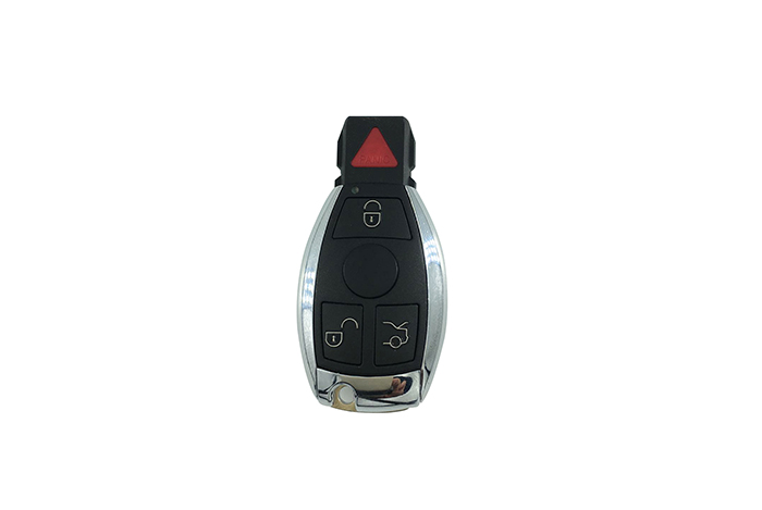 Mercedes Benz Remote Smart Key 315Mhz
