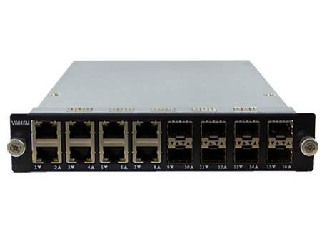 V6000 Series Test Modules,Network Communications Tester,Comprehensive Ethernet Tester