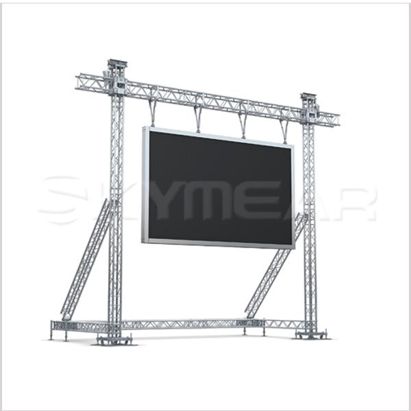 LSF01- LED Screen Frame 01
