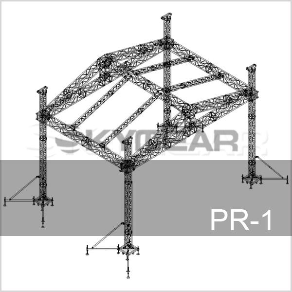Pitched Roof-1