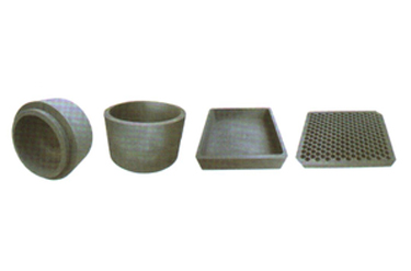 Graphite Mold,Graphite Heating Element,Long Service Life