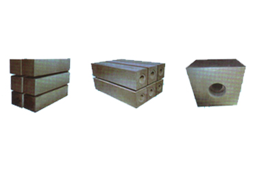 Graphite Rectangular Electrode,Graphite Heating Element,Long Service Life Graphite Heaters,Precision Casting Graphite Mold Supplier