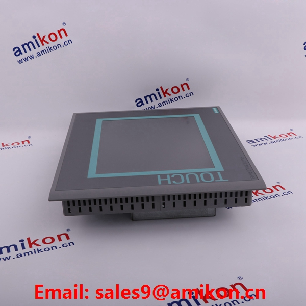 SDCS-PIN-41A 3BSE004939R1	 | ABB	SDCS-PIN-41A 3BSE004939R1