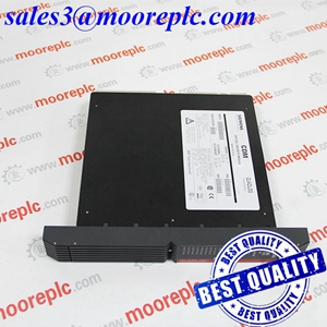 Bediengert Siemens Sinumerik 8 MS421 6FX1114-0A  | NEW+ WARRANTY