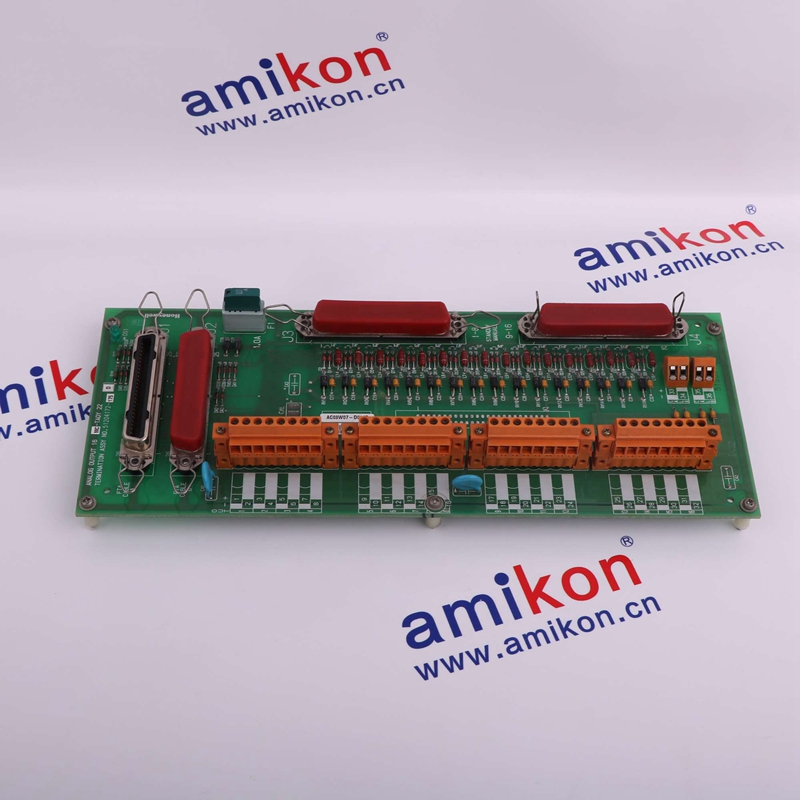 51304485-150 MC-PD1X02 HONEYWELL