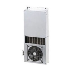Apiste Heat Exchanger
