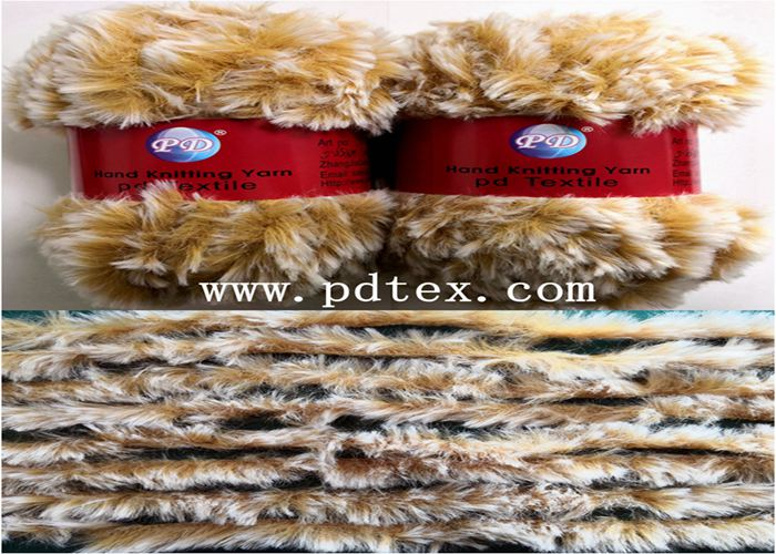 Faux fur yarn, Fur yarn, Fur, Yarn, Fancy yarn