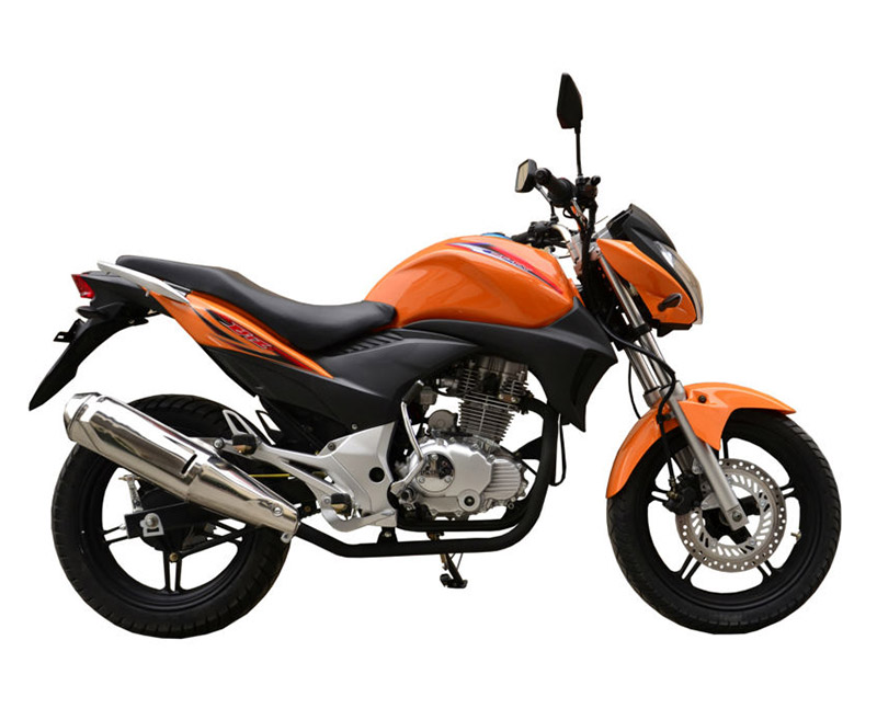 Sport Motorcycle,125 mph Street Motorcycle Manufacturer,reliability ODM Sport Motorcycle