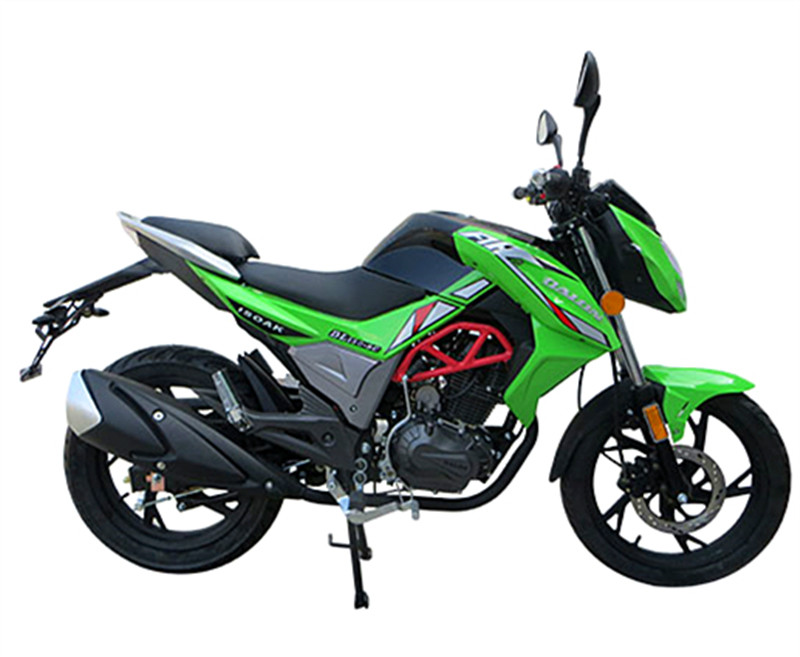 Racing Motorcycle,Durability ODM Sport Motorcycle,reliability ODM Sport Motorcycle Manufacturer