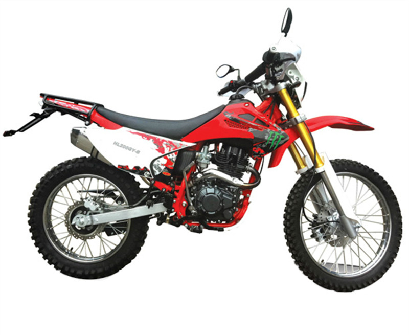 Dirt Bike,Cheap customized OEM Dirt Bike,Cheap customized OEM Dirt Bike Supplier