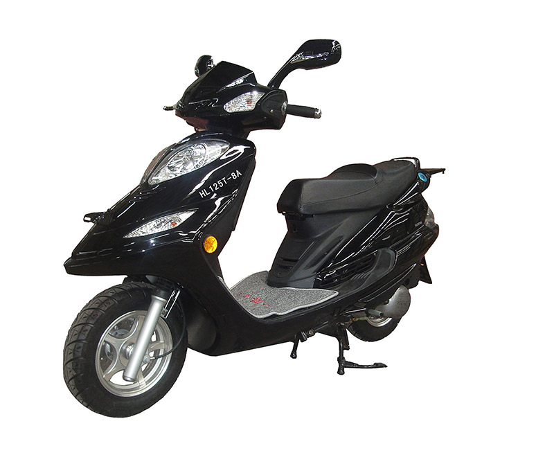 Moped,reliability moped,Durability moped
