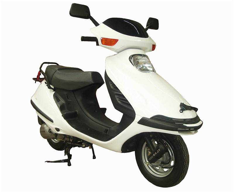 Pedal Motorcycle,OEM reliability Pedal Motorcycle,OEM reliability Pedal Motorcycle Factory