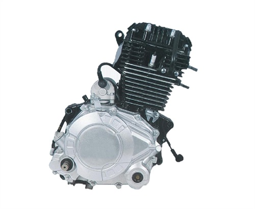 125cc motorcycle engine,CDI 125cc motorcycle engine,4 stroke 125cc motorcycle engine