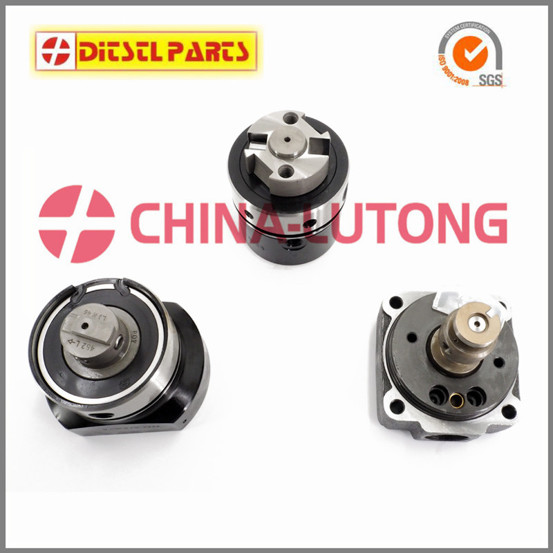 types of rotor heads 1468334606/4606 rotor head parts 4/11R fits for RENAULT IVECO