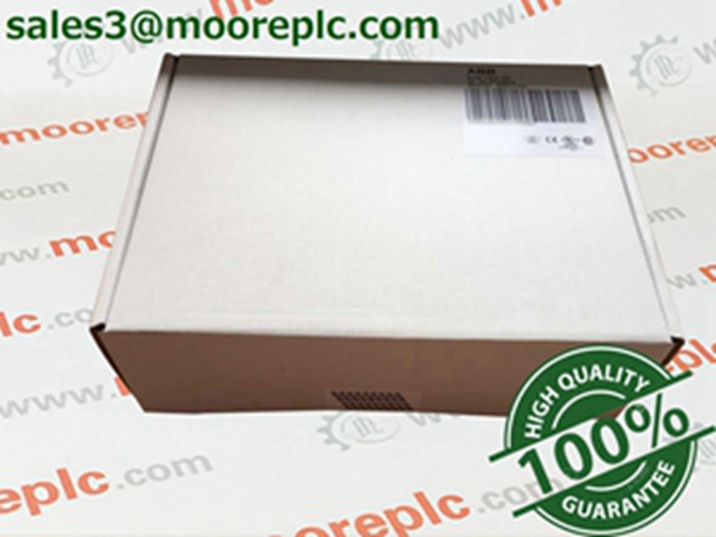 RCM 230VAC 3C/0 3ABD00029943 | ABB | NEW+ WARRANTY