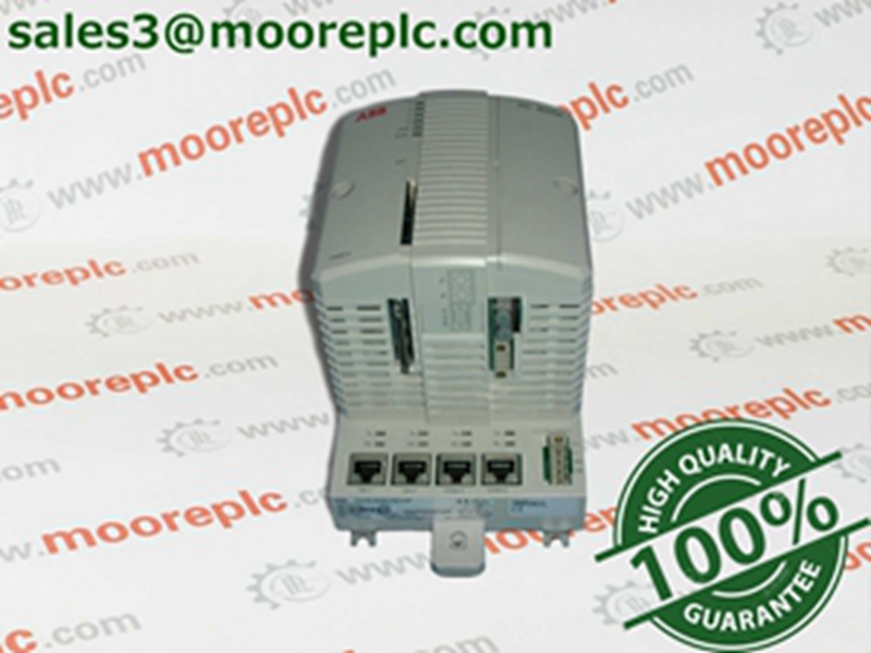 DRM570024LT AU 4CO 24V 3ABD00036448 | ABB | NEW+ WARRANTY