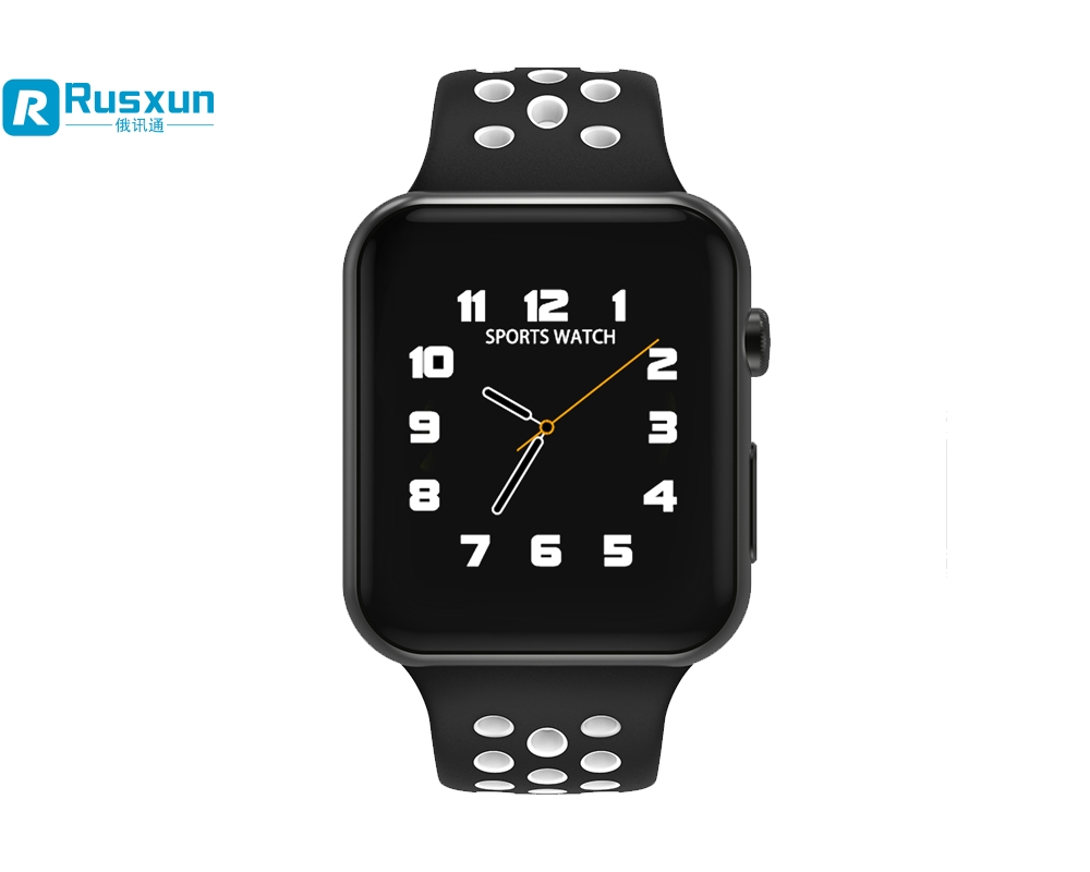 Smart Watch RS-53