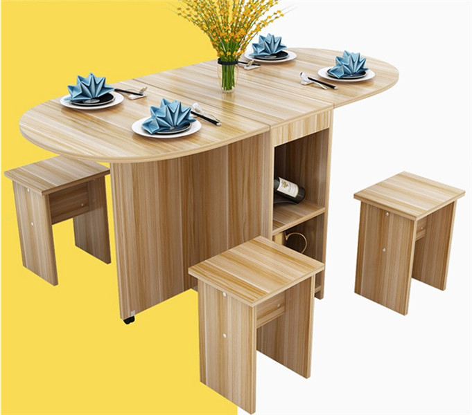 healthy wood dining room table furniture