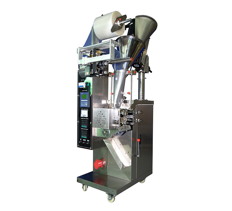 powder packing machine,milk powder packing machine