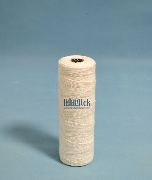 Big Blue String Wound Cartridge Filters