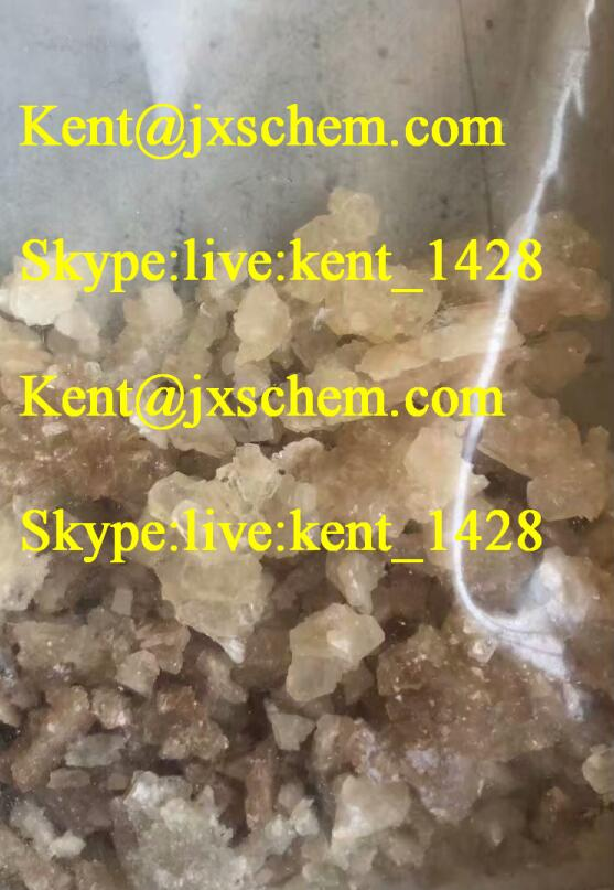 Bmdp for sale Bmdp crystal factory price strong effect (Kent