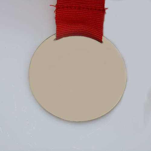 Maple Leaf Sports Custom Medals