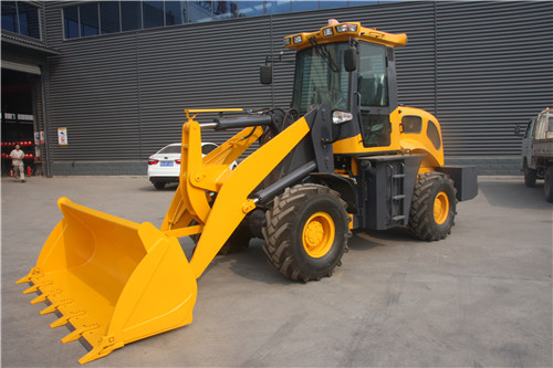 CATHEFENG Efficient and environmentally friendly Good maneuverability Stable and reliable Crawler Safe and convenient 22-9B  excavator