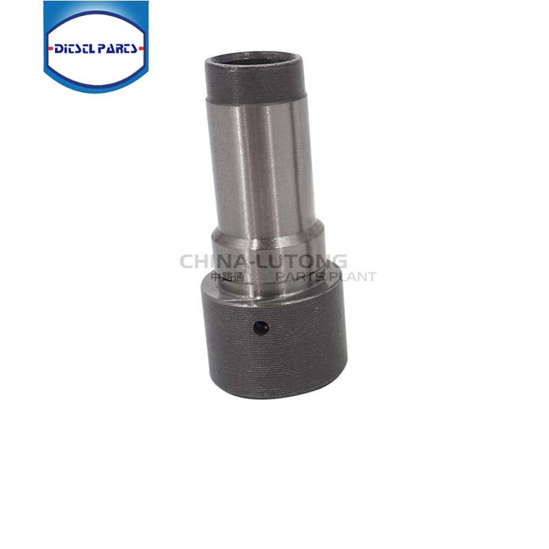 plunger and barrel 131154-1820 marked A260 for BMW