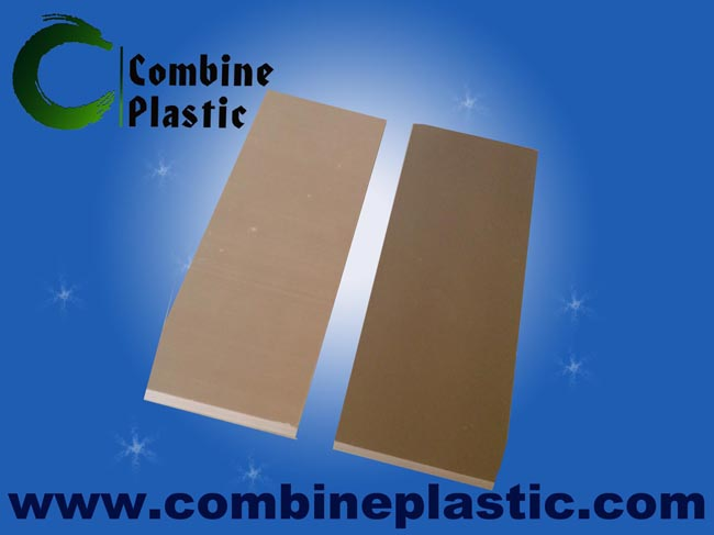 Hot sale of PVC panel