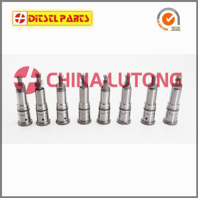 pump element-- injection – China Lutong-Automotive