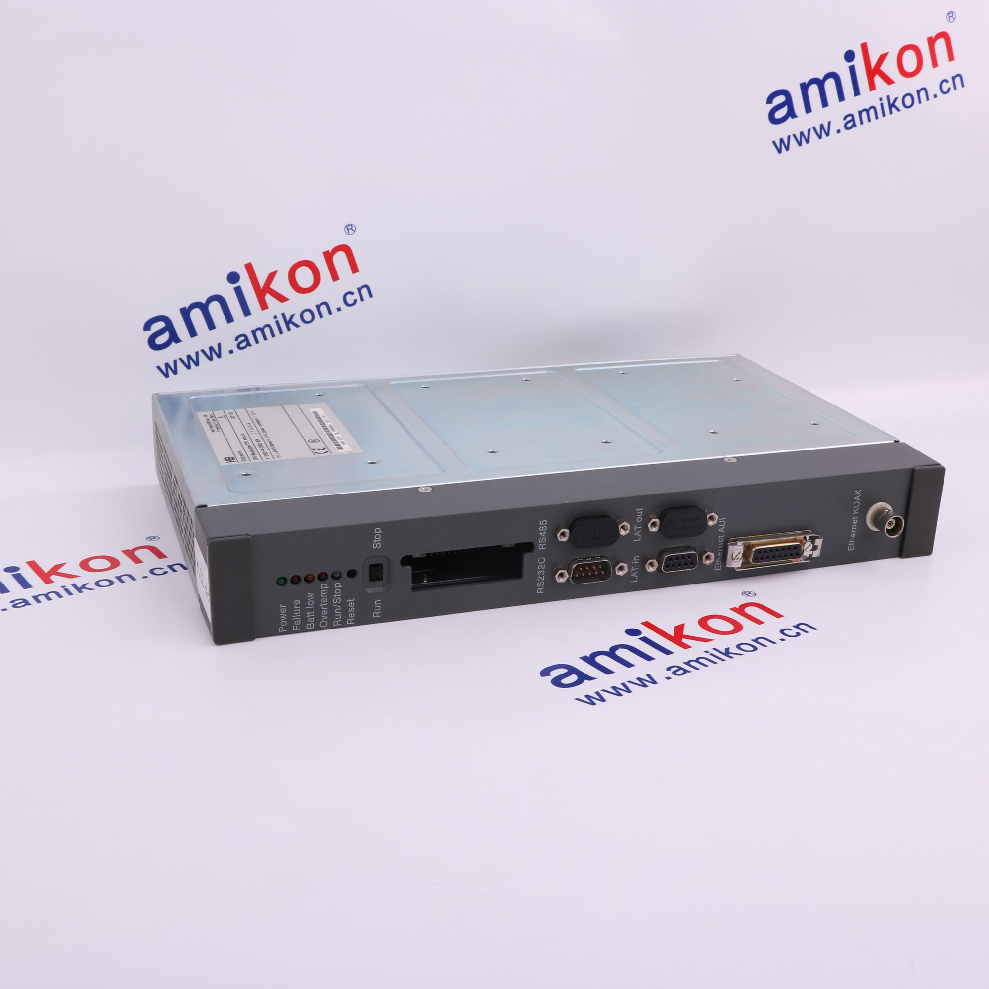 REDBACK NETWORKS ATMDS-3-600-0103 REV 03-VAC1DD0AAA-SMS1000