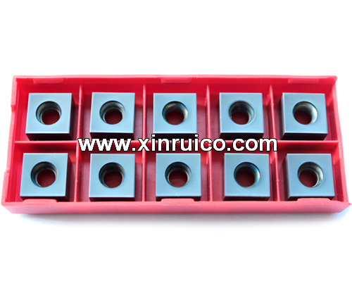 sell carbide inserts SNGQ1207DNT