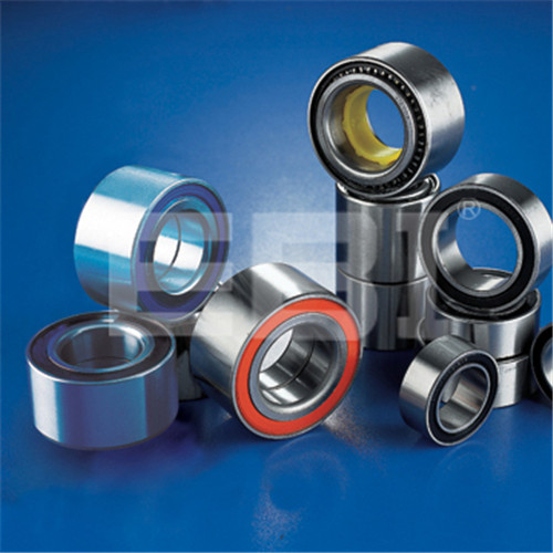 Professional manfacturing High quality various specifications Automotive Wheel bearing
